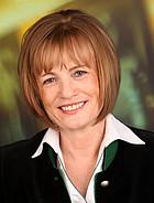 MMag. Dr. Barbara Preimel