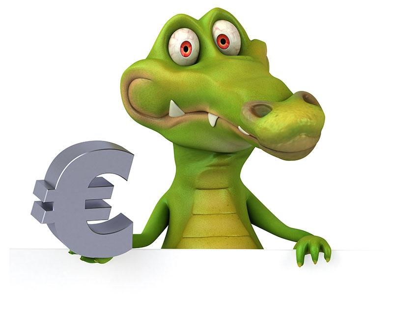 Steuerberatung - nützliche Links